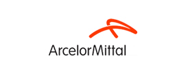 Arcellor Mittal